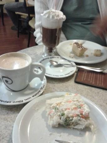dolce-gusto-cafe-bento-gonçalves-2