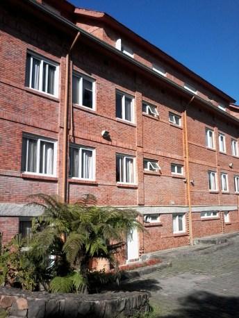 farina-park-hotel-20
