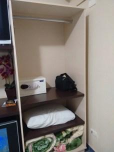 hotel-real-foz-15