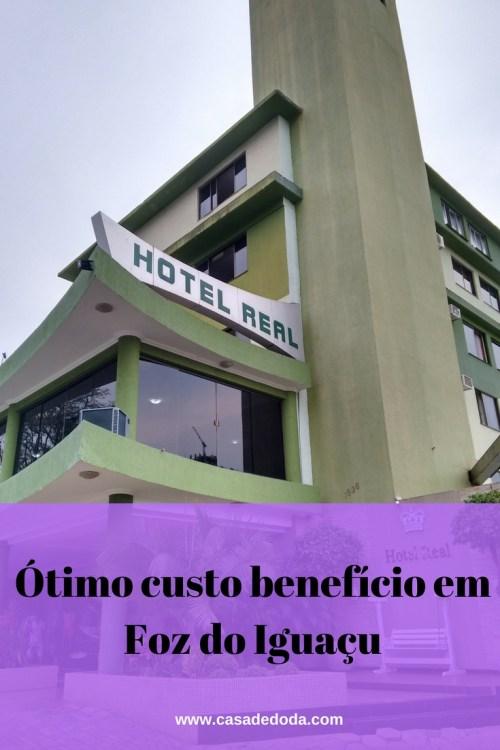 hotel-real-foz-45