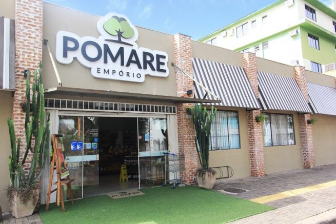 pomare-fachada-1024x683