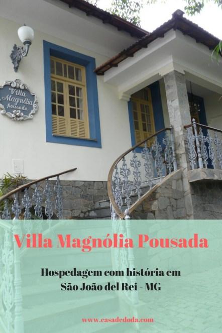 pousada-villa-magnolia-32