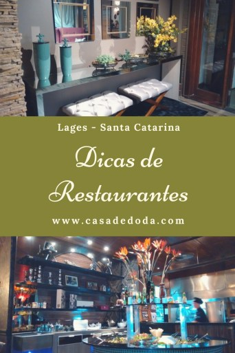 restaurantes-lages-sc