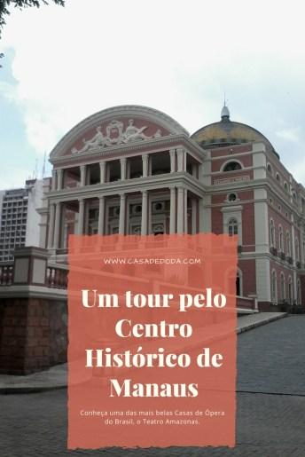 teatro-amazonas-15