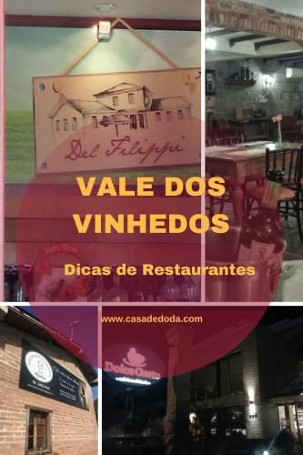 vale-dos-vinhedos-restaurantes