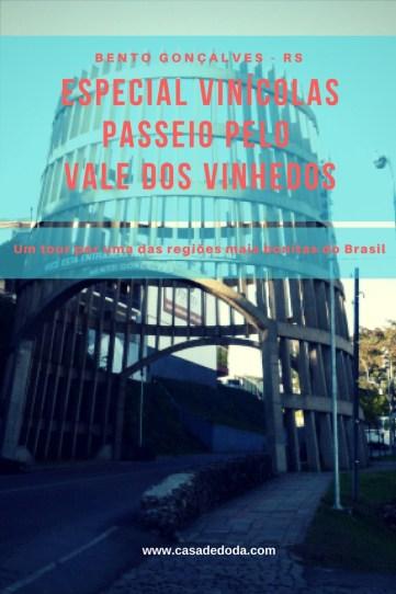 vale-dos-vinhedos-rs