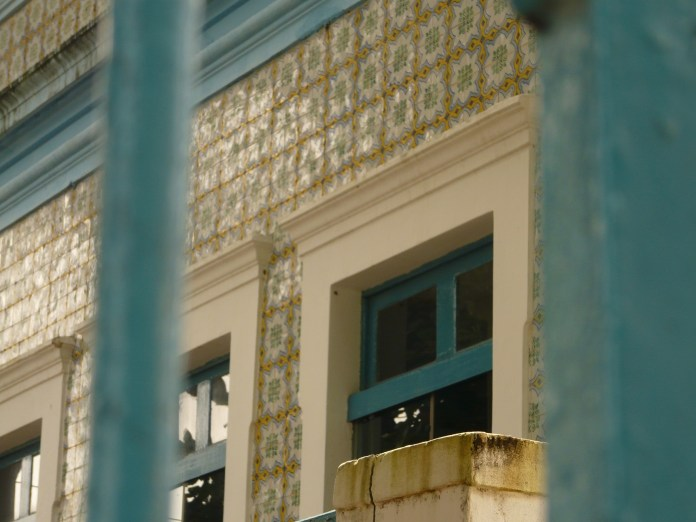Olinda Pernambuco azulejos portugueses