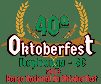 Festas de Outubro em Santa Catarina Oktoberfest Itapiranga