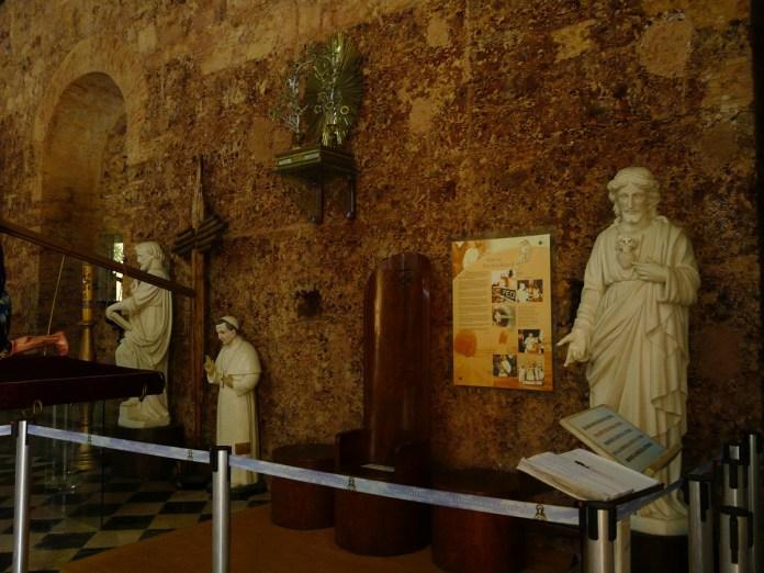 Catedral Metropolitana de Manaus - Museu da Catedral