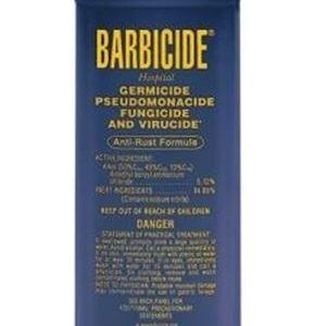 Barbicide 480ml