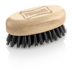 Proraso escova barba e bigode