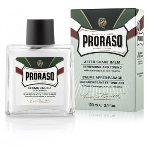 Proraso after shave bálsamo 100ml