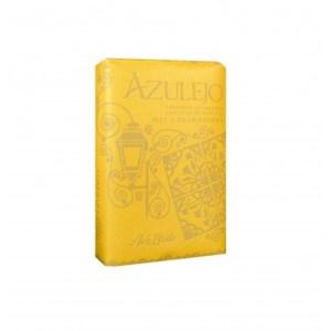 Ach Brito sabonete símbolos lusitanos - azulejo 75gr