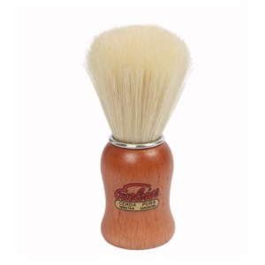 Semogue pincel barbear de cerda 1470