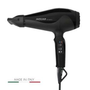 Jaguar HD AMICO - secador