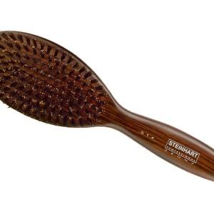 Escova cabelo steinhart 514