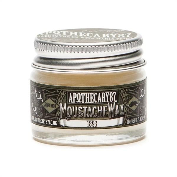 Apothecary-87—Moustache-Wax-1893-23
