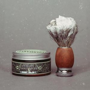 Apothecary 87 Shave Cream - 100g