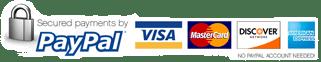 Consulto di cartomanzia con pagamento carte di credito e paypal