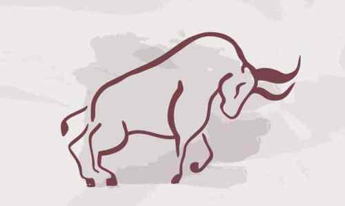 Segno Toro