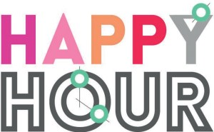 Offerta Happy Hour