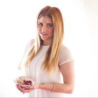 avatar for Carla Brion