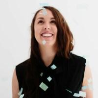 avatar for Erin Williams