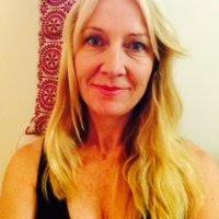 Julie Seamer
