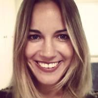 avatar for Camilla Ryals