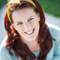avatar for Simone Nicholls