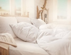 top tips for a good night sleeptop tips for a good night sleep