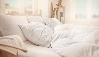 top tips for a good night sleeptop tips for a good night sleep