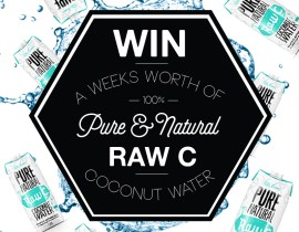 rawc competition