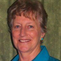 avatar for Annette Innis