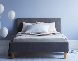 5 sleep tips for a good night sleep