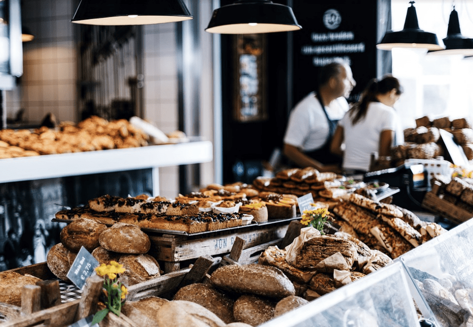 guide to gluten free for beginners