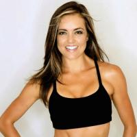 avatar for Kirsten Scott