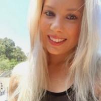 avatar for Demi-Maree Faulkner