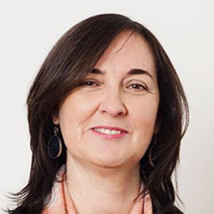 María Eliana Arntz
