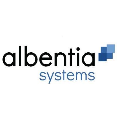 Albentia