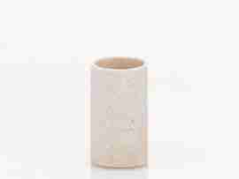 Bicchiere Marmo Kela
