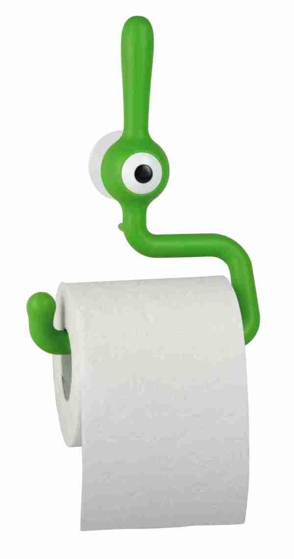 P.ta carta igenica Toq verde