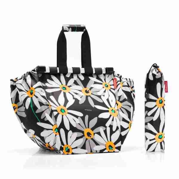 Easy shoppingbag margarite Reisenthel