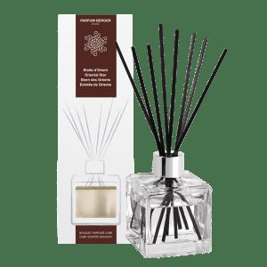 Bouquet Parfumé Cube Etoile D'Orient