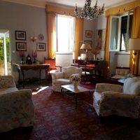 casa-del-priore-sestri-levante-12