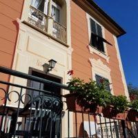 casa-del-priore-sestri-levante-13