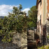 casa-del-priore-sestri-levante-15