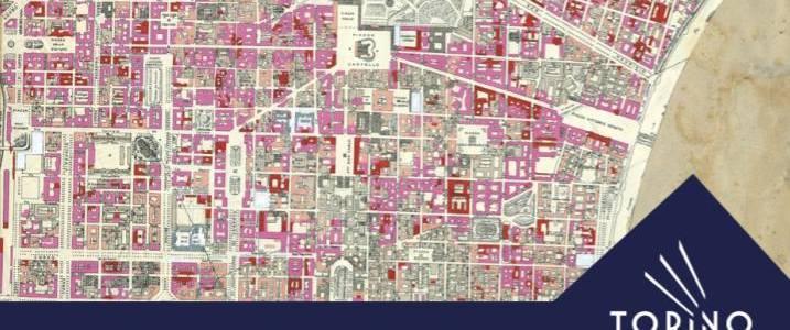 Bombe su Torino. Un viaggio nella memoria