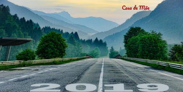 Três eventos da longevidade imperdíveis para 2019