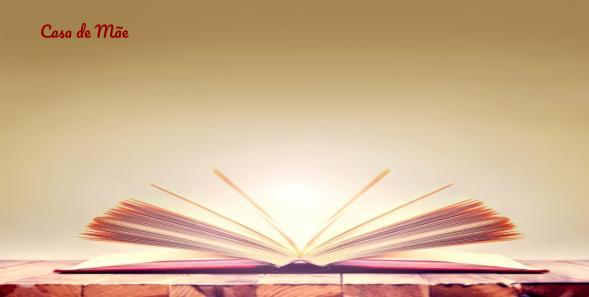 Dez livros para estimular o pensamento crítico